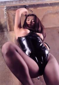 Free porn pics of Yuko Komoru - later set might be Metal scans 1 of 42 pics