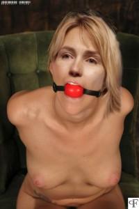 Free porn pics of M@nuela Schw@sig 1 of 50 pics