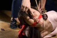 Free porn pics of Nozomi Onuki 1 of 27 pics