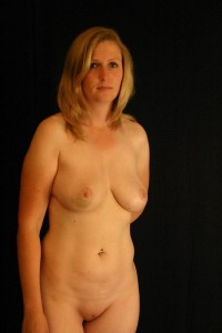 Free porn pics of Sklavenfotze Maike P 1 of 203 pics