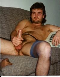 Free porn pics of Comix 1 of 6 pics