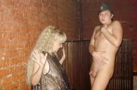 Free porn pics of свингер по русски 1 of 29 pics