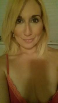 Free porn pics of Desiree  1 of 39 pics