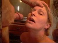 Free porn pics of sluts 1 of 13 pics