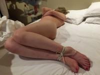 Free porn pics of my girl 1 of 1 pics