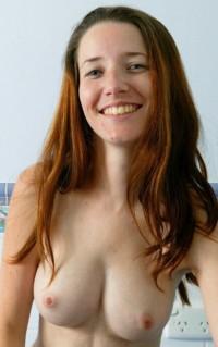 Free porn pics of Shameless fuckmeat flashing their boobs 1 of 48 pics
