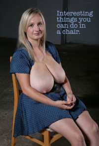 Free porn pics of In a Chair 1 of 48 pics