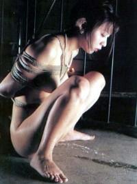 Free porn pics of aisan bondage 1 of 41 pics