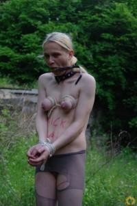 Free porn pics of Humiliated 1 of 55 pics