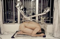 Free porn pics of Shopping Cart Nudes 1 of 26 pics