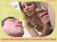 Free porn pics of Cruel FemDomme Cuckhold 1 of 38 pics