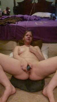 Free porn pics of Breathplay Masturbation 1 of 5 pics