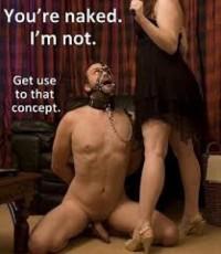 Free porn pics of Really Bad Girls 1 of 14 pics