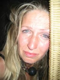Free porn pics of Erica-Hot slave amateur mom 1 of 391 pics