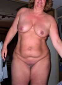 Free porn pics of My big business-woman body, Linda Finemb 1 of 19 pics