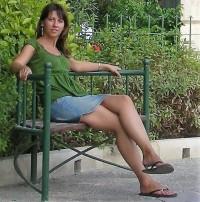 Free porn pics of Helene European whore 1 of 38 pics