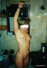 Free porn pics of Anjou 1 of 118 pics