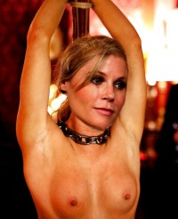 Free porn pics of Julie Bowen Fakes 1 of 10 pics