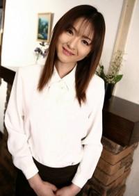 Free porn pics of Yoko Sakashita 1 of 32 pics