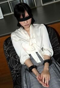 Free porn pics of Aina Yukawa 1 of 29 pics