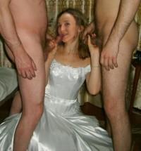 Free porn pics of  Fakes for bondagefeu 1 of 8 pics