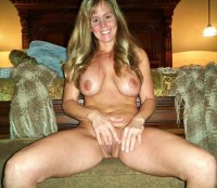Free porn pics of Who would like to Tie This Mom Up?  1 of 13 pics