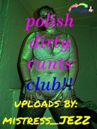 Free porn pics of polish Slave 1 of 32 pics