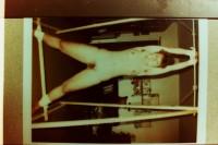 Free porn pics of Vintage Homemade SM 1 of 27 pics