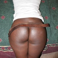 Free porn pics of Ebony punished  1 of 2 pics