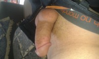 Free porn pics of whats your opinion 1 of 2 pics