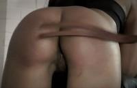 Free porn pics of Dit wil ik 1 of 1 pics