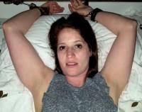 Free porn pics of Bondage - Handcuffs and Armpits 1 of 22 pics