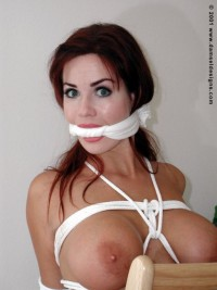 Free porn pics of Alexis Taylor various 1 of 84 pics