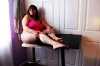Free porn pics of Mature Domination megamix 1 of 346 pics