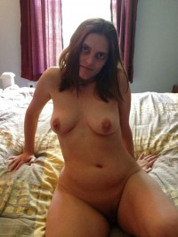 Free porn pics of Kinky Neighbor 1 of 13 pics