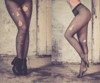 Free porn pics of Meggy legs and feet BDSM 1 of 11 pics