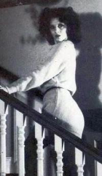Free porn pics of A Classic Kane Magazine photoset 1 of 32 pics