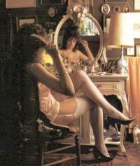 Free porn pics of Janus Classic - Hot Water 1 of 30 pics