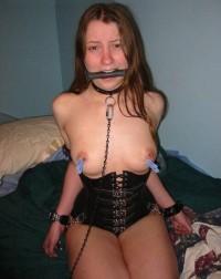 Free porn pics of GF-Wives-tumblr_mix 1 of 137 pics