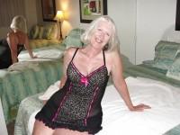 Free porn pics of Sue Mature Slave 1 of 38 pics