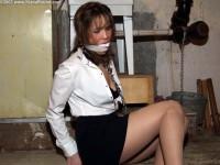 Free porn pics of Kiana_kidnapped 1 of 45 pics