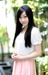 Free porn pics of Aiko Endo 1 of 29 pics