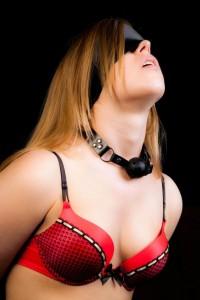Free porn pics of women-of-bondage-and-fetish 1 of 351 pics