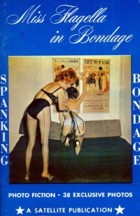Free porn pics of Miss Flagella in Bondage 1 of 27 pics