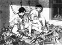 Free porn pics of Slavemarket 1 of 65 pics
