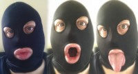 Free porn pics of Your Host - Sub Mask 1 of 1 pics