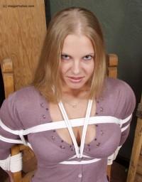 Free porn pics of imago Britney 1 of 357 pics