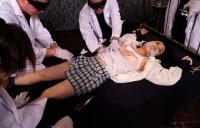 Free porn pics of Yuna Kaneko 1 of 13 pics