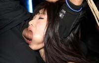 Free porn pics of Runa Kobayashi (Nice Titties) Abused 1 of 30 pics