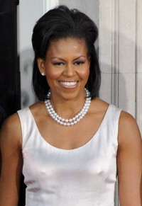 Free porn pics of Michelle Obama Fakes 1 of 20 pics